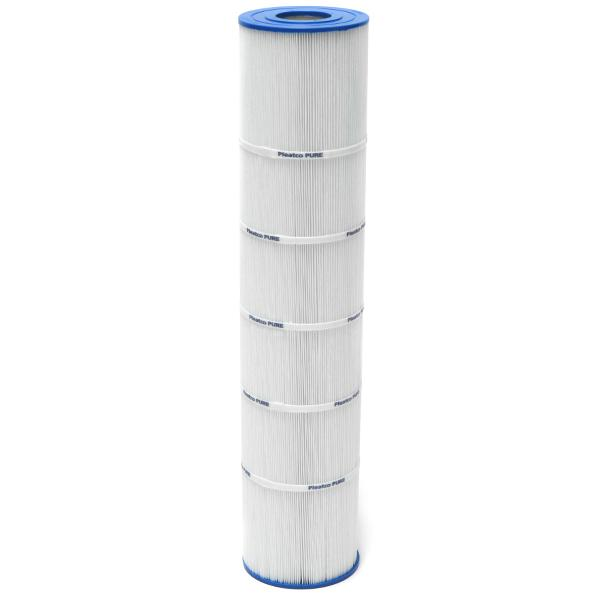 Pleatco PJAN145 Filter Cartridge for Jandy CL580