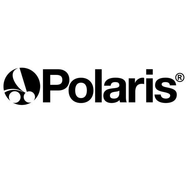 Polaris Watermatic Purge logo