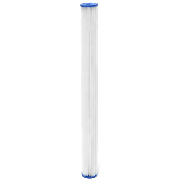 Pleatco PRB12L-4 Filter Cartridge for Standard & High SF Module Filters, Lifeguard CL 29, Rainbow