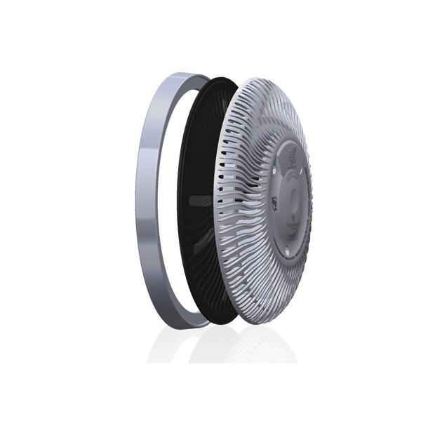 SDX Retrofit Equalizer High Flow Safety Drain
