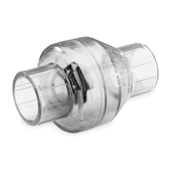 VALTERRA SWING CHECK VALVE