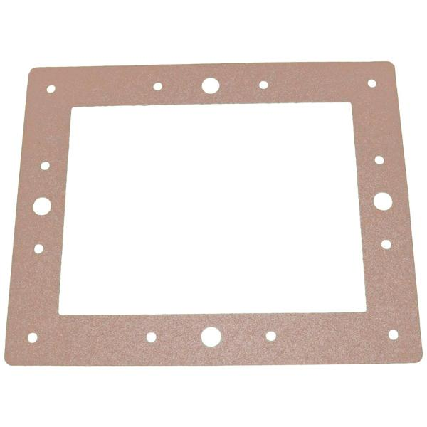 Hayward Gasket for Skimmer