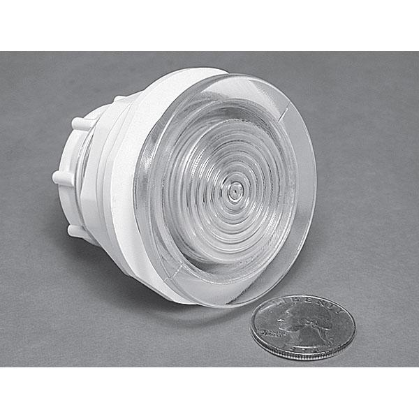 Waterway Mini Light Assembly Plastic Only