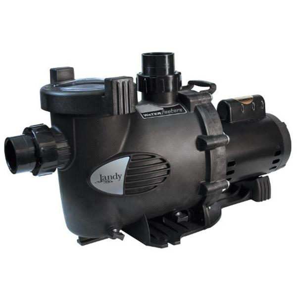 Jandy Wftr80 Waterfeature Medium Head 80 Gpm Up Rated Pool