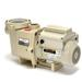 PentaPentair IntelliFlo VF 3HP Pool Pump - 011012