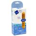 Nature 2 Spa Mineral Sanitizer (3 Pack) - W20750-3