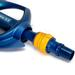 Baracuda G3 Pool Cleaner - W03000