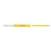Polaris Spa Wand Model Yellow