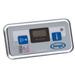 Balboa Jacuzzi® Spas Panel R574/576 Jacuzzi® 2 Button Digital