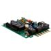 Balboa Generic Board M3 / M2 Replacement Board