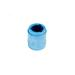 Cone Spindle Gear Bushing