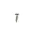 Spindle Gear Screw