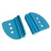 Pentair Kreepy Krauly Pool Cleaner Seal Flap Kit