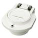 Pentair Pool Products (WG) Safety Vac-Lock Fitting - Kruiser