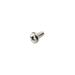 Polaris Pool Cleaner Screw #8-32 x 3/8 in. Stainless Steel Pan Head