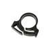 Polaris Pool Cleaner Sweep Hose Attach Clamp - Black