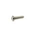 Polaris Pool Cleaner Screw #10-32 x 7/8 in. Stainless Steel Pan Head