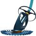 Baracuda G3 Pool Cleaner