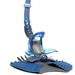 Baracuda X7 Quattro Pool Cleaner