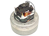 Replacement Blower Motors