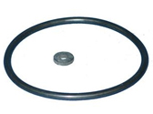 Heater Gaskets/O-Rings