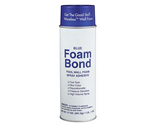 Accessories for Wall Foam