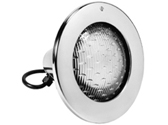 Pool Light 120V