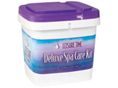 Spa Care Kits