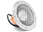 Pool Light 12V