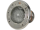 Spa Light 120V