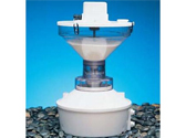 Watermatic Feeders