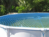 Splash Safety Nets