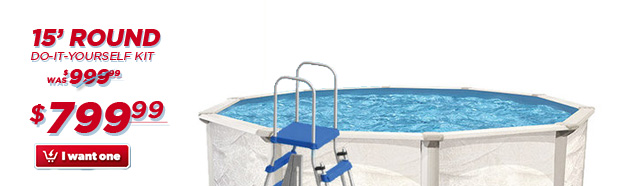 Poolsupplyworld 39 S Memorial Day Sale