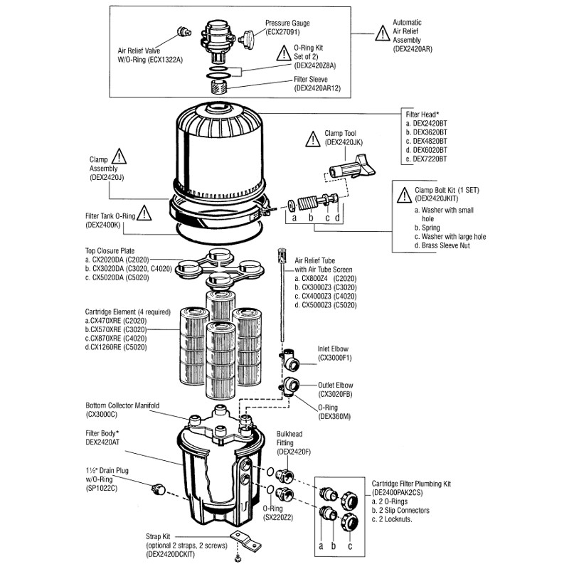 Hayward Cartridge Filter Parts Diagram together with Spa Cartridge Replacement likewise Intex A Filter Cartridge Replacement besides eldonianews as well Intex A Filter Cartridge Replacement. on intex pool filter cartridge c