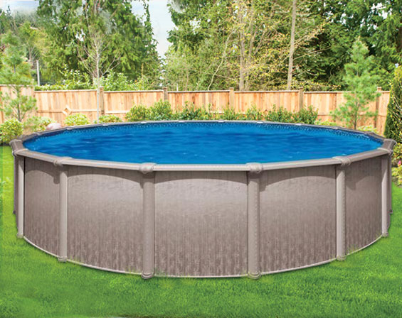 Above Ground Swimming Pool Kidney Shaped Fiberglass Above Ground Swimming Pools Designs Above