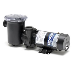 Waterway Hi-Flo 1-1/2 Pump