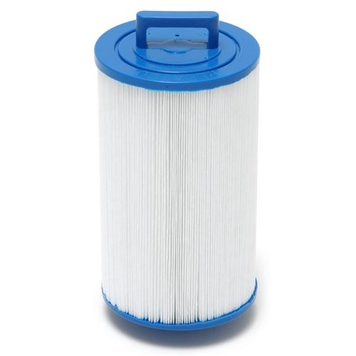 PMAX50 Filter Cartridge for Maax Spas of Canada without adapter