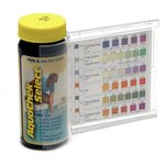 AquaChek Select Test Strips 541604A
