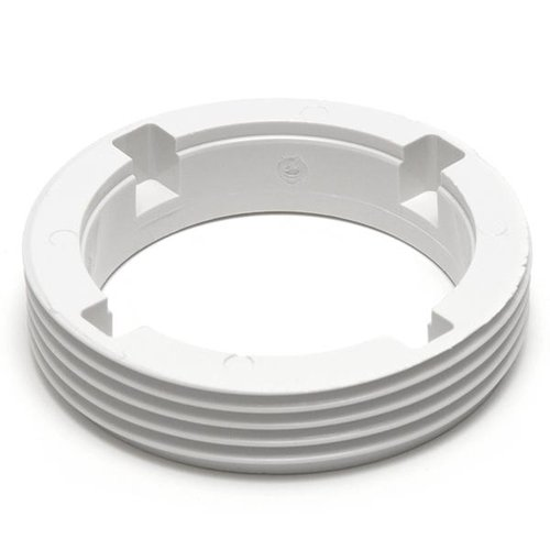 Paramount 005502480001 Threaded Nozzle Retainer Ring For