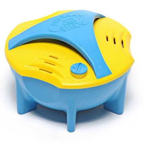 King Technology Instant Frog 01 18 4406