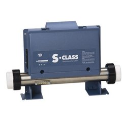 S-Class Spa Control Kit Blower