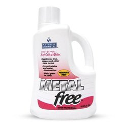 METALfree 3 L