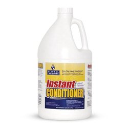 Instant Pool Conditioner 1 gal