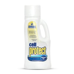 Salt Cell Protect 1 L