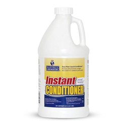 Instant Pool Water Conditioner 1/2 gal