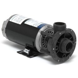 Aqua-Flo Pump 1HP 115V CD