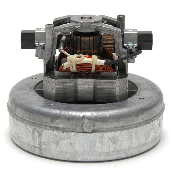 Allied Innovations Air Blower Motor 1HP 110V 7 Amps 1-15-0001