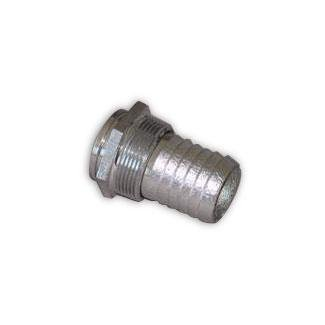 Afras 1-1/2 in. Hose Connector