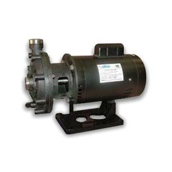 Afras 3/4HP Booster Pump