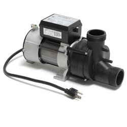 WOW Pump w/Air Switch 1050032